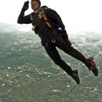 skydiving-3