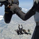 skydiving-4