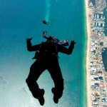 skydiving19